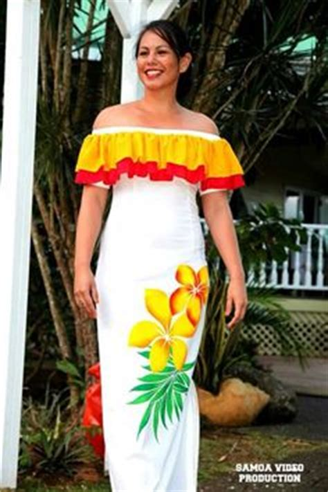 images  pacific islands dresswear jabalong