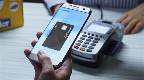 www mobile pay samsung pay secure mobile payment service malaysia