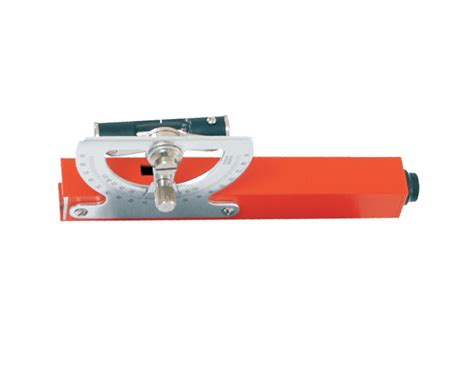seco abney level 4050 01 tiger supplies