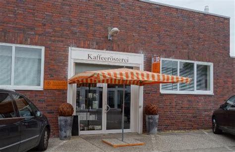 wohnungen in bodenheim cafe u theke bild kaffeer 246 sterei m 252 ller bodenheim