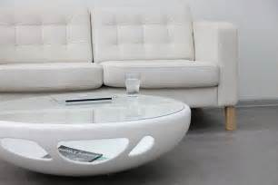 White Glass Coffee Tables White Coffee Table With Glass Top Ideas For Home Garden