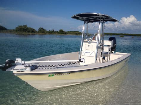 key west boat hardtop boats 187 off the rock charters