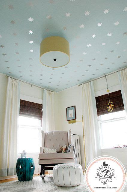 Wallpaper Ceiling Ideas by 25 Best Starry Ceiling Ideas On Ceiling Murals Ceiling And Murals Your Way