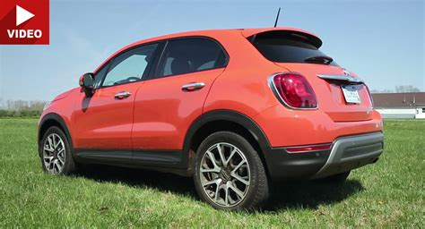 Consumer Reports Fiat by Fiat 500 Bad Consumer Reports Html Autos Post