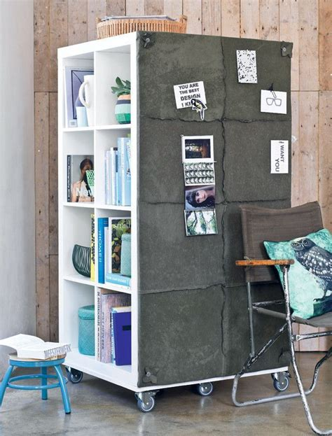movable walls ikea diy moveable room divider google search soundproofing
