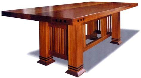 Custom Wood Furniture Makers by One Of A Custom Made Furniture