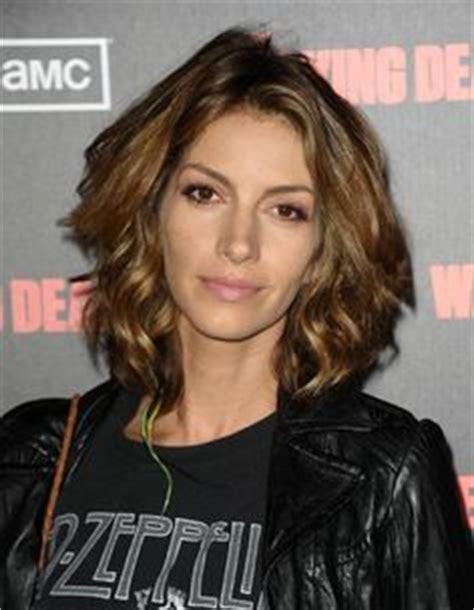 house of lies haircut 1000 images about dawn olivieri on pinterest female