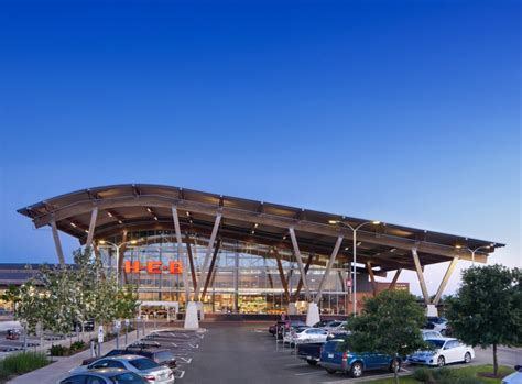 heb texas backyard top 10 green building projects 2016