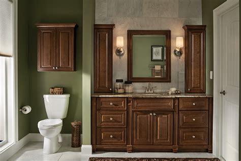 bathroom caninet bath cabinet photo gallery rsi