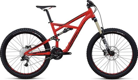 specialized enduro comp 2013 2014 review the bike list