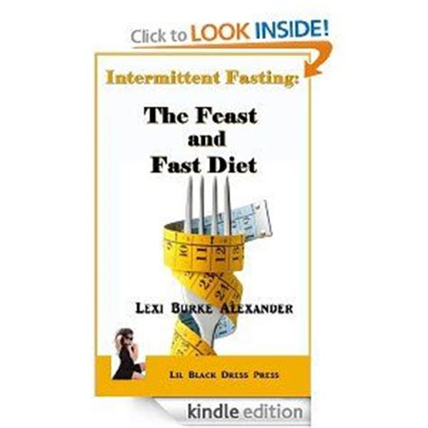 Best Intermittent Fasting And Detox Programs by 17 Best Images About Books On Weight Loss