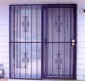 Patio Door Safety Door Security Target Door Security Bar