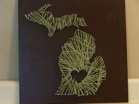 Michigan String - michigan string wedding