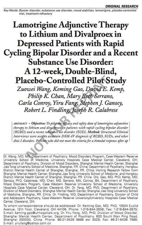 grounded by bipolar disorder one pilot s landing books lamotrigine adjunctive therapy to lithium and divalproex