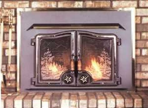 country fireplace insert lovely wood fireplace doors 9 country wood stove fireplace insert neiltortorella