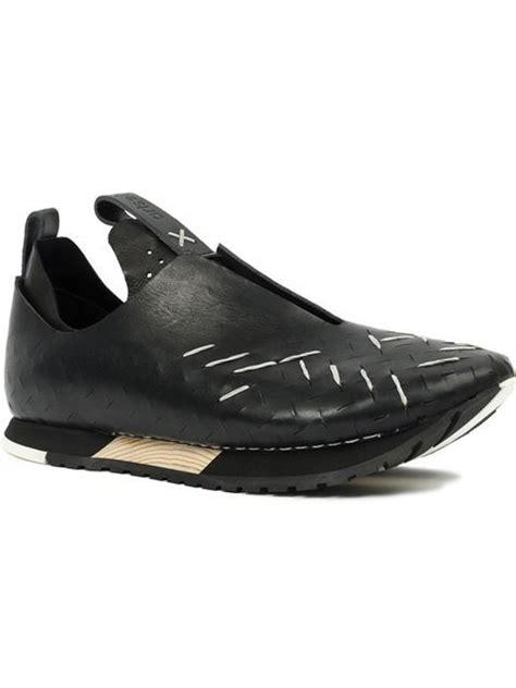 Sepatu Nike Airmax 90 Suede best 20 sneaker trends ideas on nike trends