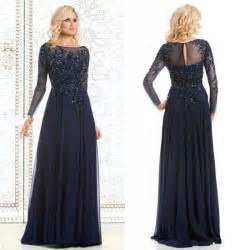 momma gowns 2016 plus size of the dresses appliques bead backless evening gowns formal
