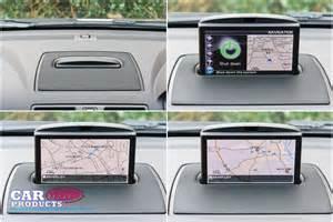 Volvo Navigation System Volvo Xc90 D5 Awd R Design Polestar Review