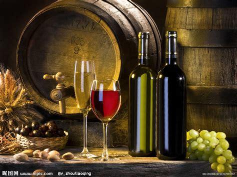 old french wine bottles hd desktop wallpaper high 葡萄酒文化 葡萄酒 法国葡萄酒文化 淘宝助理