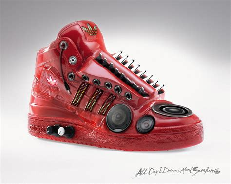 coolest shoes top 10 coolest custom sneakers likepage