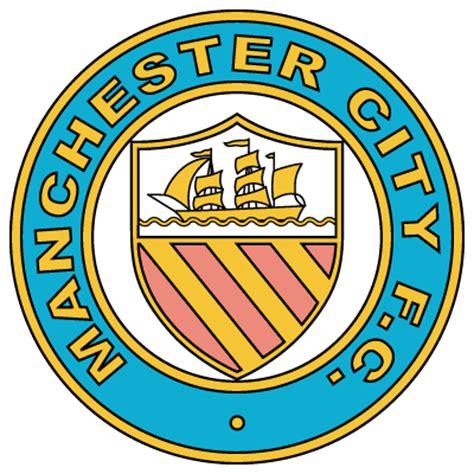 huddersfield town logo design football logos