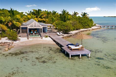 belize island rental belize villas and luxury villa rentals by wheretostay