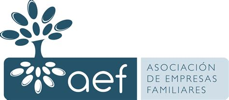 asociaci n de empresas de investigaci n de mercados y asociaci 243 n de empresas familiares aef centro de