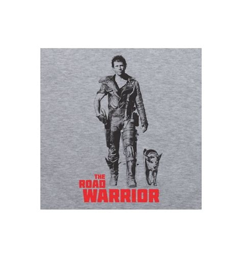 mad max 2 the road warrior womens clothing