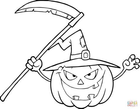 pumpkin coloring template pumpkin coloring templates cyberuse