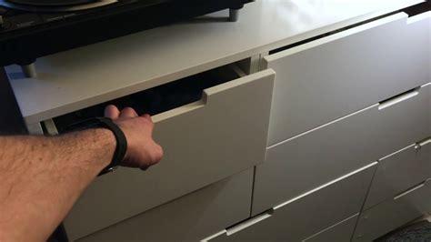 IKEA Nordli hack   YouTube
