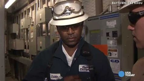 Refinery Operator by What The Are Process Operator