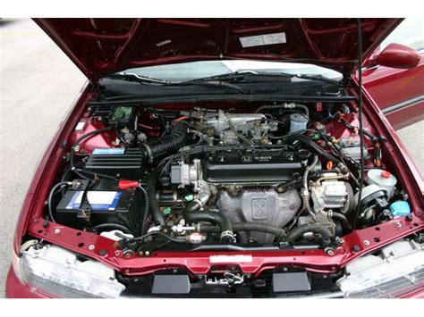 small engine maintenance and repair 1990 honda accord spare parts catalogs honda accord service repair manual 1986 1987 1988 1990 1991 1992 1993 pagelarge