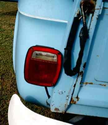 Ds Tl by Ds Tl 2 Matraca 1965 Chevrolet C10 Step Side