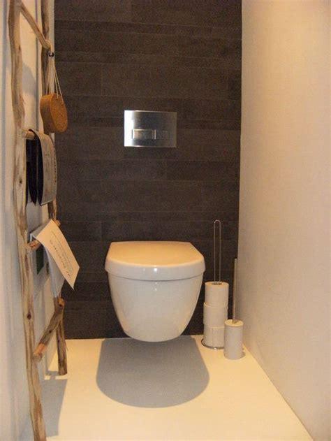 toilet decoratie inspiratie wc gezellig maken doe je zo interiorinsider nl