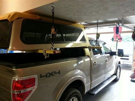 truck bed topper best 25 pickup toppers ideas on pinterest truck bed