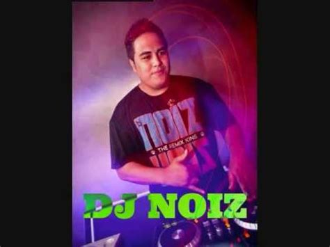 download mp3 dj noiz remix 2013 dj noiz 2013 mary jane dss original youtube