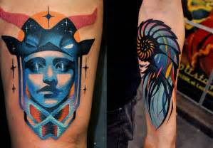 photo realism tattoo artist bay area best tattoos in california tattoo ideas ink and rose