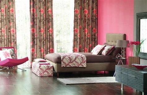 pink and brown bedroom ideas what are pink and brown bedroom ideas quora