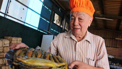 Bandeng Presto Duri Lunak Bandeng Juwana Via Gosend 11 wisata kuliner semarang yang harus kamu coba sepulsa
