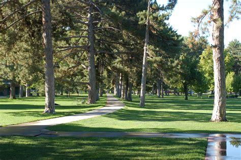 park salt lake city reservations for salt lake city park pavilions begins february 1 slcgreen