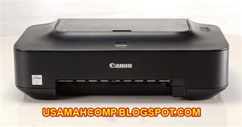cara reset printer canon ip2770 bbt blog baca tulis cara service canon ip2770 code error led orange blink 16x