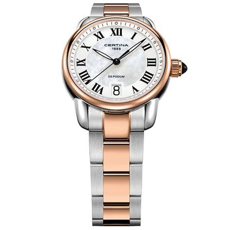 Certina C025 210 22 watches certina c025 210 22 118 00