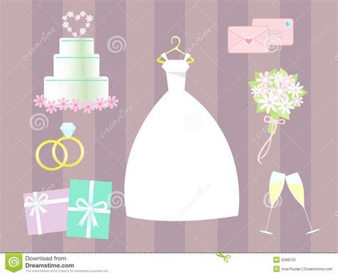 Z Wedding Clip by Vector Wedding Clip Royalty Free Stock Photo Image