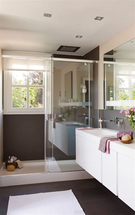 bathroom pic small bathroom remodeling guide 30 pics decoholic