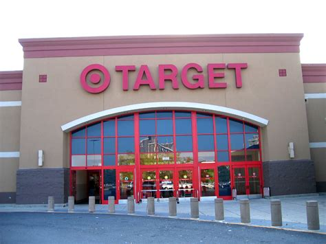 lighting stores springfield bbb4m target