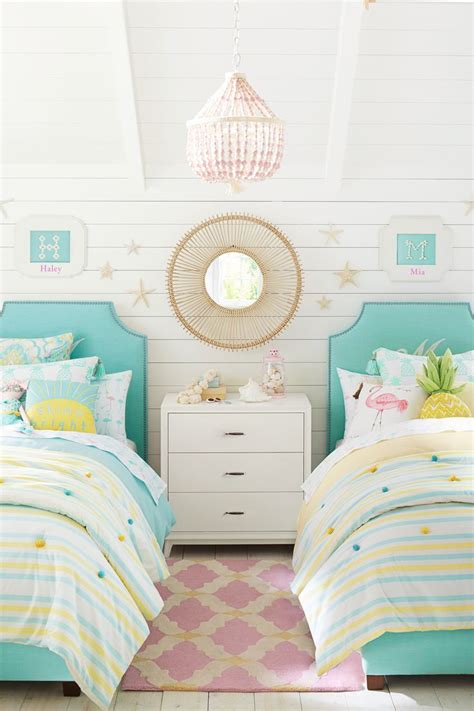 how to make bedroom cooler in summer 17 best images about twin bedspreads on pinterest twin