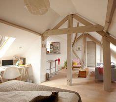 meilleures images du tableau combles en  attic