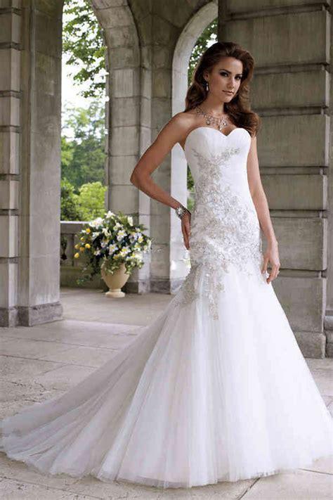 robe mari 233 e pas cher belgique le mariage