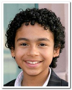 teen boy biracial hair styles little boy with gorgeous natural curly hair natural hair