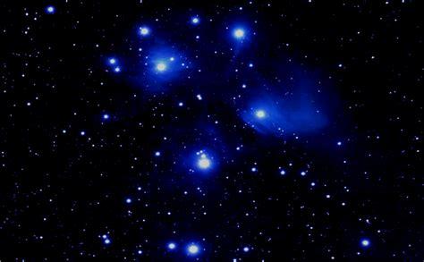 gambar langit malam kartun koleksi gambar hd